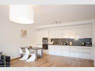 Wohnung zum Kauf 1 Zimmer in Luxembourg-Bonnevoie - Ref. 6711546