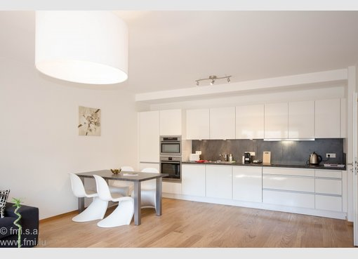 Apartment for sale 1 bedroom in Luxembourg (LU) - Ref. 6711546