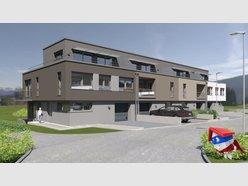 Maison à vendre 4 Chambres à Hagen - Réf. 4876538