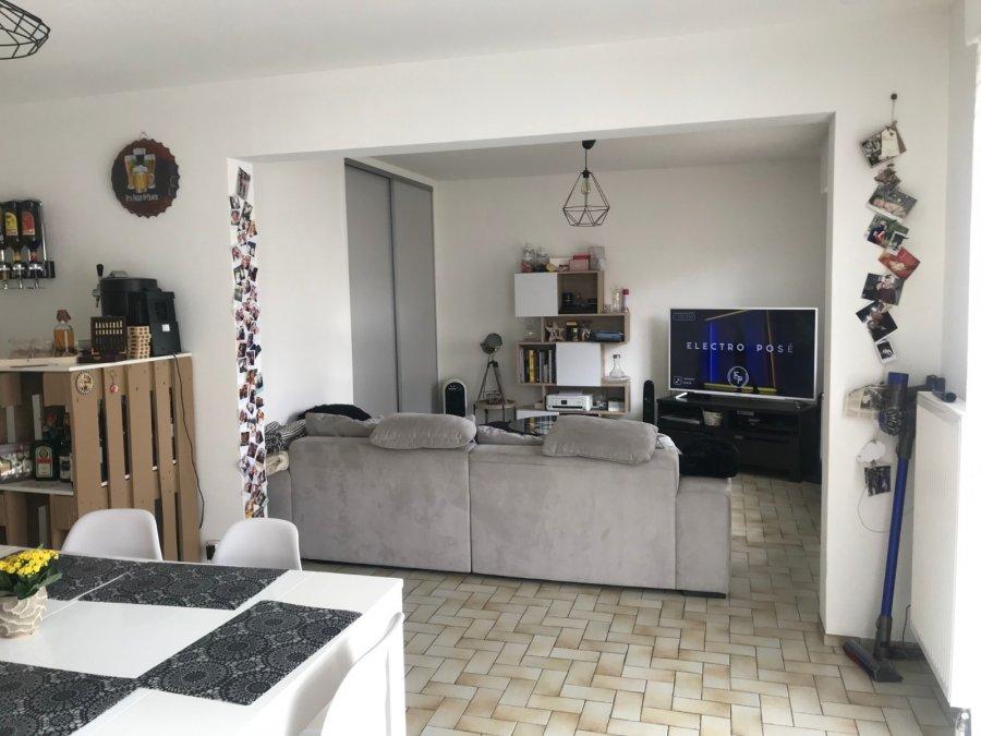 louer appartement 2 pièces 70 m² saint-dié-des-vosges photo 2