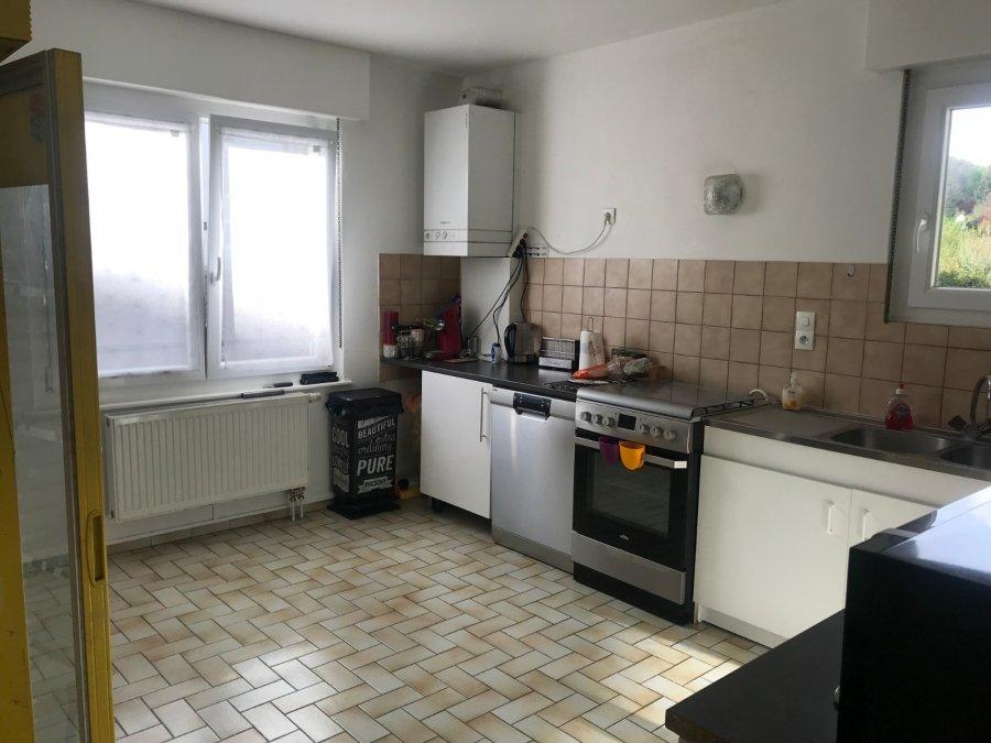 louer appartement 2 pièces 70 m² saint-dié-des-vosges photo 3