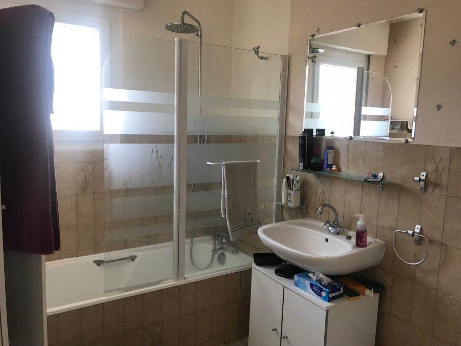 louer appartement 2 pièces 70 m² saint-dié-des-vosges photo 4