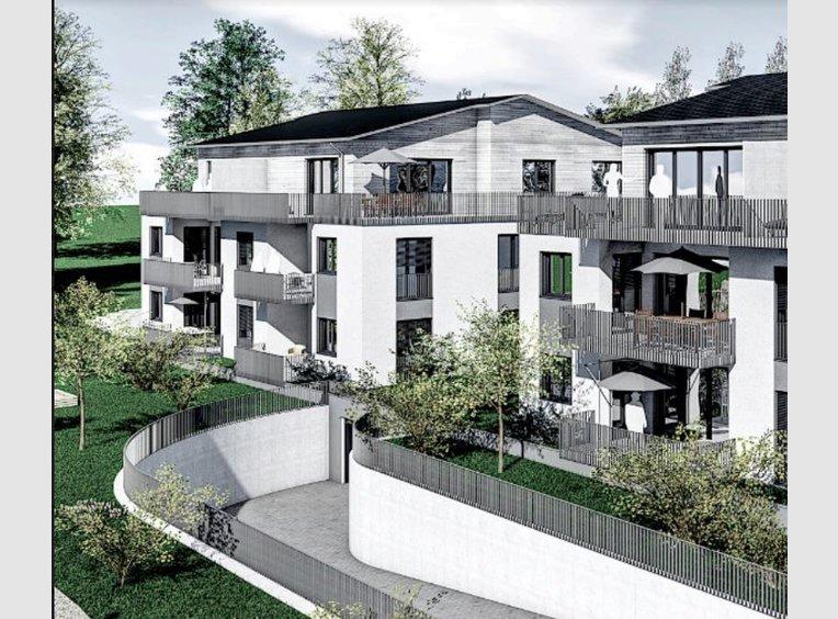 Apartment for sale 2 rooms in Saarlouis (DE) - Ref. 6916346