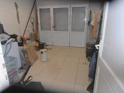 Maison à vendre F6 à Tourcoing - Réf. 5146874