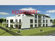 Apartment for sale 2 rooms in Palzem - Ref. 7121146