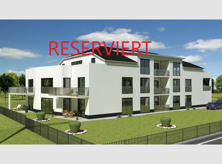 Appartement à vendre 2 Pièces à Palzem (DE) - Réf. 7121146