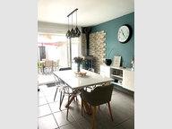 Maison à vendre F7 à Dunkerque - Réf. 7260410