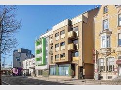 Investment building for sale 1 bedroom in Esch-sur-Alzette - Ref. 6678778