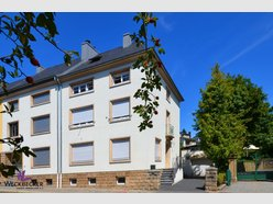 Apartment for sale 1 bedroom in Luxembourg-Centre ville - Ref. 6556154