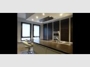 Apartment for sale 2 bedrooms in Pétange - Ref. 7154170