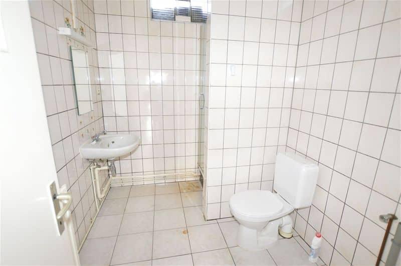 acheter maison 0 pièce 105 m² sambreville photo 7