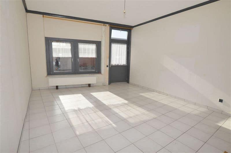 acheter maison 0 pièce 105 m² sambreville photo 3