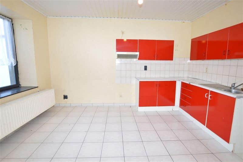 acheter maison 0 pièce 105 m² sambreville photo 6