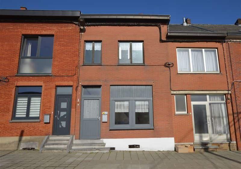 acheter maison 0 pièce 105 m² sambreville photo 1