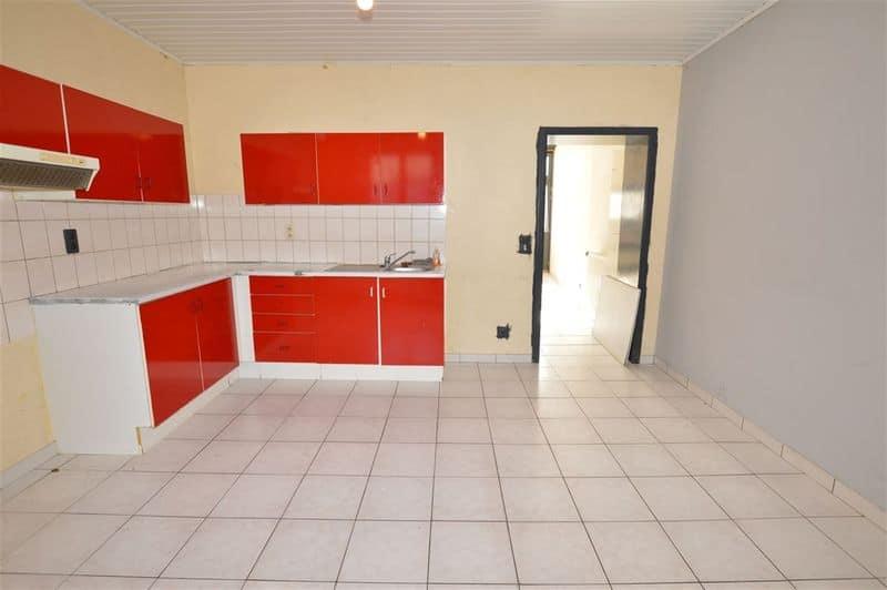 acheter maison 0 pièce 105 m² sambreville photo 5