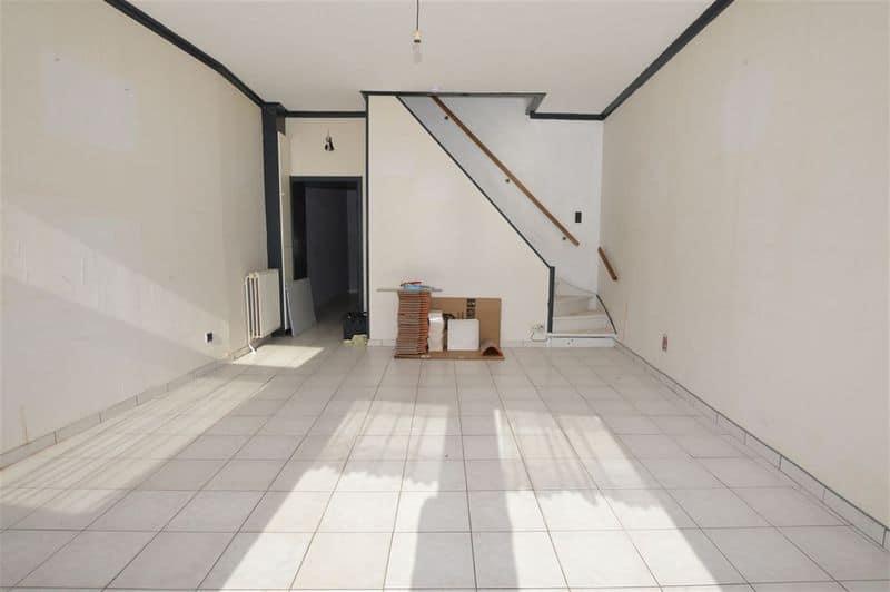 acheter maison 0 pièce 105 m² sambreville photo 4
