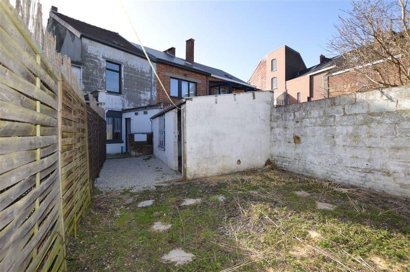 acheter maison 0 pièce 105 m² sambreville photo 2