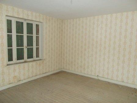 acheter maison mitoyenne 6 pièces 100 m² bouligny photo 2