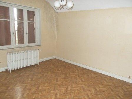 acheter maison mitoyenne 6 pièces 100 m² bouligny photo 3