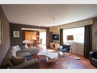 Appartement à vendre F4 à Illkirch-Graffenstaden - Réf. 5130746