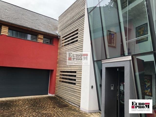 acheter maison individuelle 5 chambres 355 m² junglinster photo 3