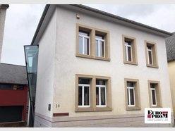Maison mitoyenne à vendre 5 Chambres à Junglinster - Réf. 6314490