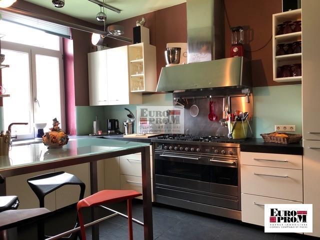 acheter maison individuelle 5 chambres 355 m² junglinster photo 7