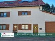 Maison à vendre 7 Pièces à Kirf - Réf. 7231994