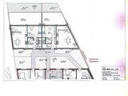 Wohnung zum Kauf in Trier - Ref. 6191610