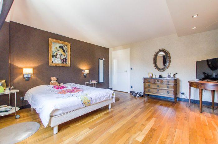 acheter appartement 6 pièces 135 m² montigny-lès-metz photo 3