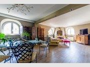 Appartement à vendre F6 à Montigny-lès-Metz - Réf. 6326778