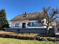 Maison à vendre 6 Pièces à Wadern - Réf. 6523386