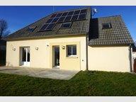 Maison à vendre F6 à Mayenne - Réf. 5081594