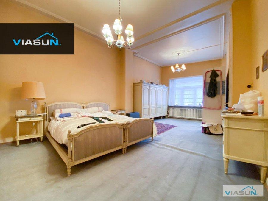 Maison de maître à vendre 10 chambres à Grevenmacher