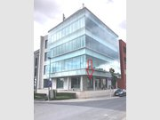 Office for rent in Luxembourg-Gare - Ref. 6666746