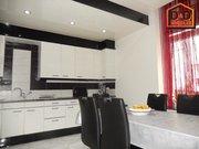 Appartement à vendre 2 Chambres à Esch-sur-Alzette - Réf. 4962810