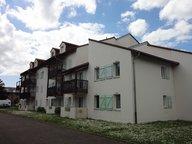 Appartement à vendre F2 à Metz - Réf. 6474234
