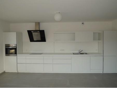 louer appartement 2 chambres 0 m² luxembourg photo 5