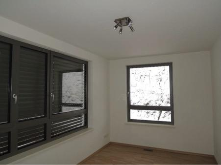 louer appartement 2 chambres 0 m² luxembourg photo 7