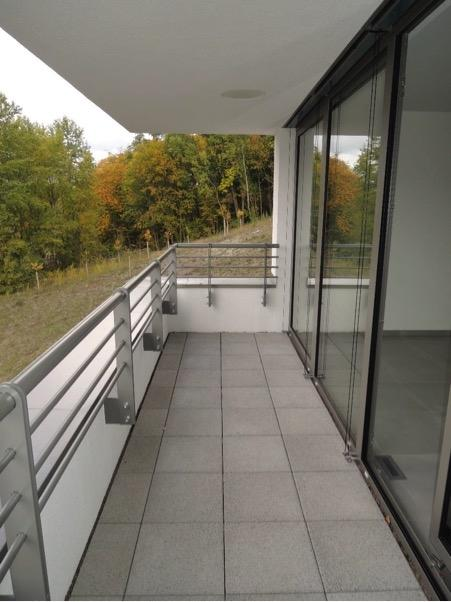 louer appartement 2 chambres 0 m² luxembourg photo 1