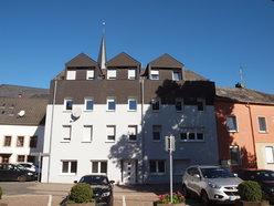 Maison à vendre 19 Pièces à Speicher - Réf. 6044410