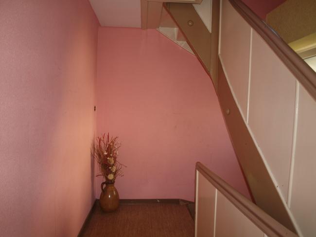 haus kaufen 19 zimmer 330 m² speicher foto 4