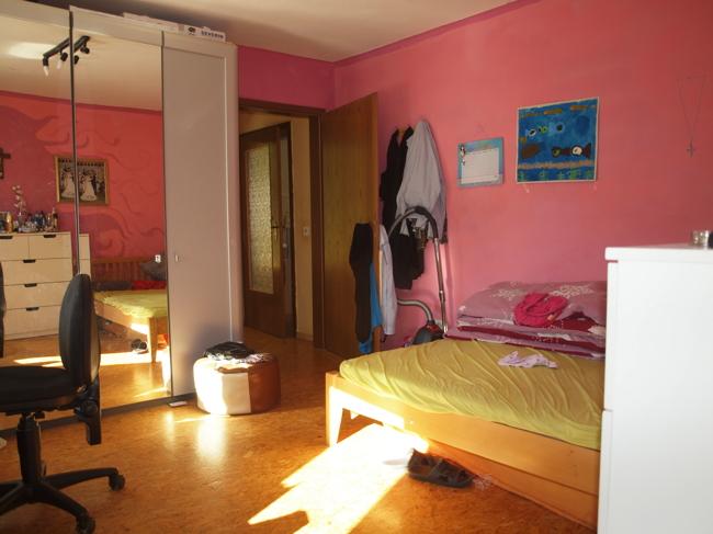 haus kaufen 19 zimmer 330 m² speicher foto 7