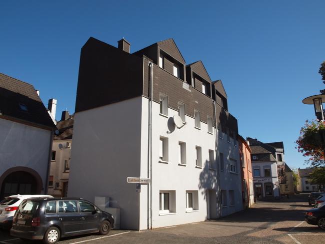 haus kaufen 19 zimmer 330 m² speicher foto 3