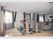 Apartment for sale 3 bedrooms in Pétange - Ref. 7092986