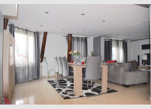 Apartment for sale 3 bedrooms in Pétange (LU) - Ref. 7092986