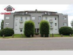 Maisonnette zum Kauf 2 Zimmer in Bertrange - Ref. 5917434