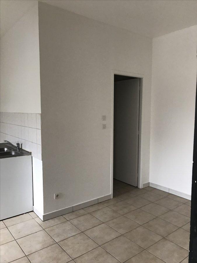 Appartement à louer à Amneville