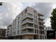 Appartement à louer 1 Chambre à Luxembourg-Merl - Réf. 4877050
