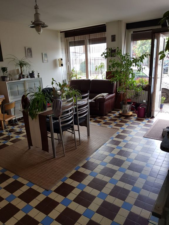 Appartement à vendre à Pagny sur meuse
